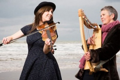 Welsh Instrumental Folk Tunes